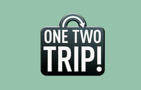 Российский сервис OneTwoTrip привлек $4 млн