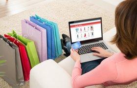7 стратегий интернет-маркетинга для увеличения онлайн-продаж