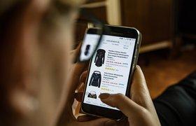 Target Global инвестировал в сервис для автоматизации консультаций в онлайн-магазинах Zoovu