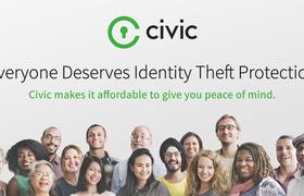 Как Civic удалось заработать $33 млн на токенах без каких-либо вложений в маркетинг