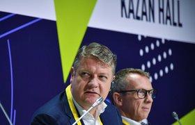 Карьера в России глазами бельгийца: «У вас не принято критиковать начальство. А жаль»