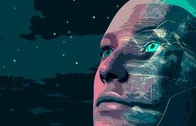 Илон Маск покинул основанную им организацию по развитию искусственного интеллекта OpenAI