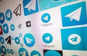 «Медиалогия» опровергла обвинения авторов Telegram-каналов в манипуляции данными