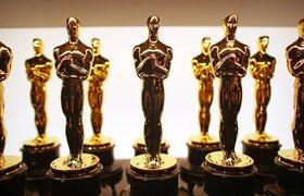 «Оскар» и свой бизнес: истории успешных актеров
