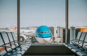 Эксперты определили самые дешевые рейсы на ноябрьские праздники