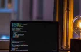 Россия стала второй в мире по числу утечек данных