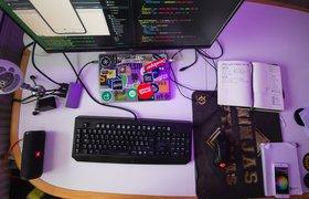 В ОАЭ открыли бесплатную школу для программистов со всего мира
