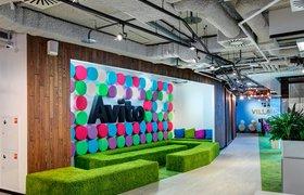 В рейтинг быстрорастущих компаний Deloitte вошел только один российский проект