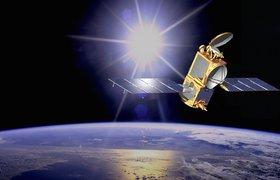 Google потратит $1 млрд на спутники