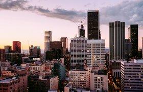 С севера на юг: как Лос-Анджелес становится альтернативой Кремниевой Долине и Нью-Йорку