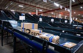 Ozon выяснил, сколько продавцов собираются участвовать в ноябрьских распродажах