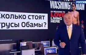 Одноклассники запустили аналитику по лучшему SMM