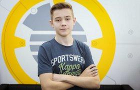 17-летний школьник получил $2 тысячи от «ВКонтакте» за найденную при подготовке к ЕГЭ уязвимость