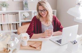 Инструкция для начинающих: как открыть свой первый бизнес