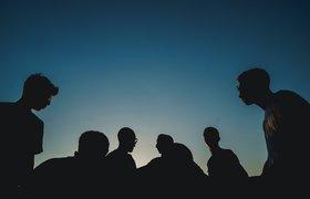 «ВКонтакте» запустила групповые видеозвонки с чатом до восьми человек
