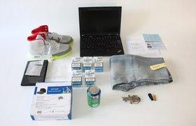 В Швейцарии оправдали создателей бота для покупки наркотиков