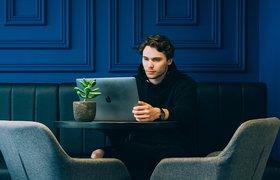 Как работать с партнерами, если от них зависит успех вашего бизнеса?
