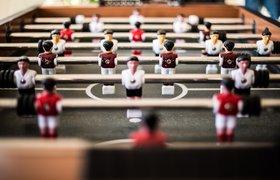 Как находить и удерживать лучших сотрудников: руководство для компаний