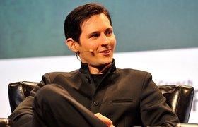 Дуров против всех: создатель Telegram призвал устанавливать приложения в обход Apple и Google