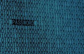 Три полезные ссылки. Безопасный пароль