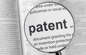 StumbleUpon предъявил претензии к Surfingbird из-за нарушения патента