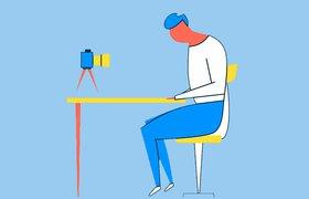 Что такое Patreon и почему он является экономическим двигателем интернет-культуры