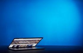 Сколько стоит разработать сайт и кто для этого нужен