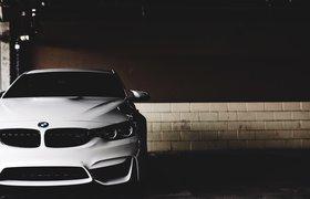 Составлен топ-20 самых продаваемых через интернет автомобилей