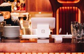 Как построить карьеру в ресторанной индустрии с нуля