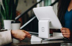 Visa готовит сервис бесконтактных платежей для запуска Apple Pay в России