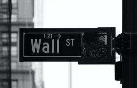 Исследование: 65% предпринимателей планируют привлечь инвестиции в 2020 году