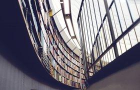 Российский стартап Educate Online привлек инвестиции в $650 тысяч