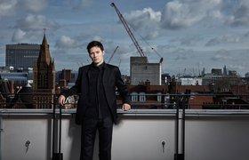 Павел Дуров опубликовал запросы ФСБ к Telegram