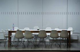 Советы владельцам бизнеса: как безопасно возобновить работу офиса