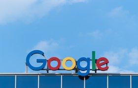 Google обвинили в нарушении свободы конкуренции на индийском рынке
