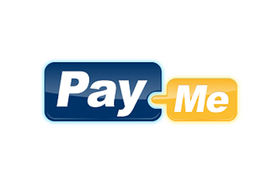 PayMe стал провайдером MasterCard