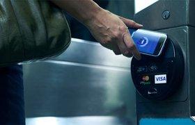 Visa согласилась сотрудничать с мобильным кошельком Apple