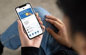 PayPal разрешит пользователям операции с криптовалютой
