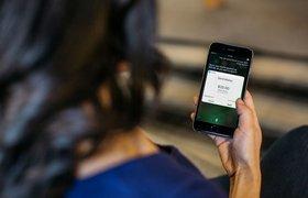 «Открытие» и «Бинбанк» запустили сервисы по переводу денег с помощью голоса
