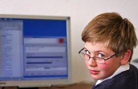 Softline поможет продвижению сервиса «ЯКласс» в школах России