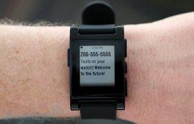 Производитель умных часов Pebble объявил о закрытии на фоне сделки с FitBit