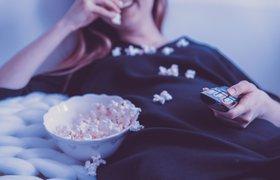 «Коммерсантъ»: Rutube запустит онлайн-кинотеатр с доступом к контенту за прохождение опросов