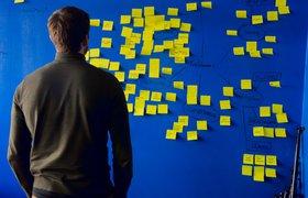 «Южный IT-парк» ищет стартапы для участия в акселераторе