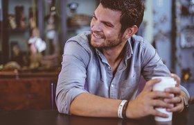 Как добиться своего на встречах с партнерами: 5 советов, которые пригодятся даже опытным переговорщикам