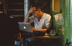 Как мы чуть не провалили важные переговоры: 6 советов, которые помогут вам не повторить наш опыт