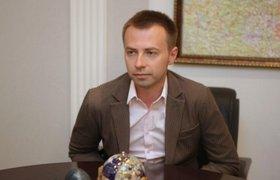 Илья Перекопский и Олег Сейдак занялись внебанковским кредитованием