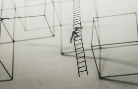 Как перестать сливать свою жизнь — советы тем, кто не может решиться на смену профессии