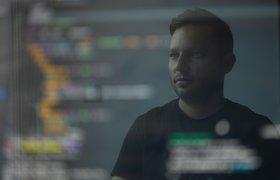 8 вопросов, которые разработчик должен задать при переходе в новую компанию