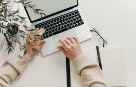 Как практиковать минимализм в бизнесе