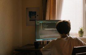 10 самых востребованных языков программирования и бесплатные онлайн-курсы для их изучения